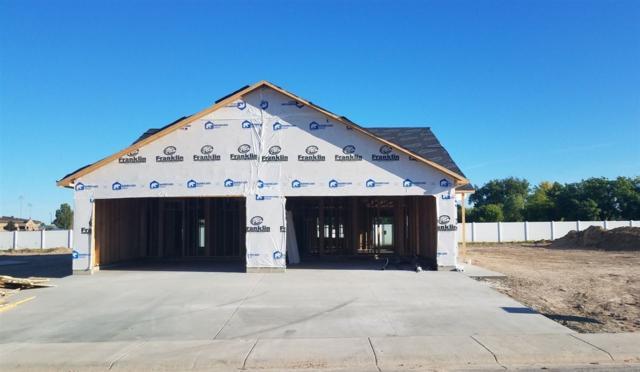 2202 Ison Ct, Caldwell, ID 83605 (MLS #98734050) :: Jon Gosche Real Estate, LLC