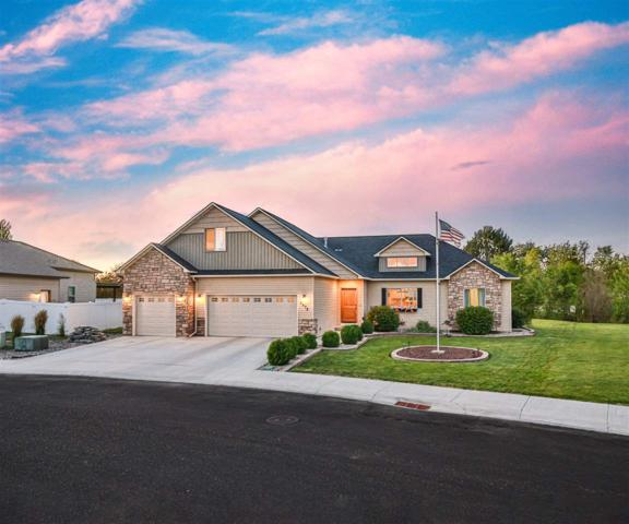 2472 Independence St, Twin Falls, ID 83301 (MLS #98734288) :: Jeremy Orton Real Estate Group