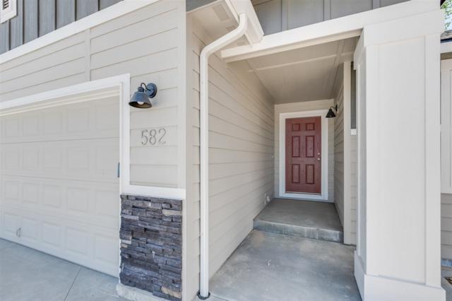 17548 N Moulton Pl., Nampa, ID 83687 (MLS #98735046) :: Boise River Realty