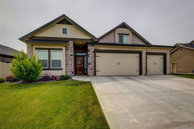 15355 Silver Oak Way, Caldwell, ID 83607 (MLS #98735365) :: Jon Gosche Real Estate, LLC