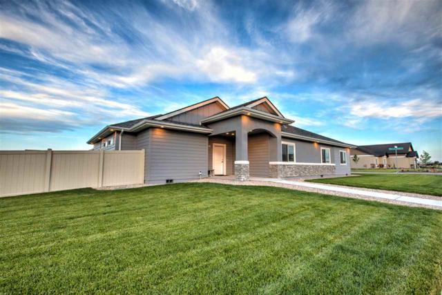 1988 Prospector Way, Twin Falls, ID 83301 (MLS #98735497) :: Legacy Real Estate Co.