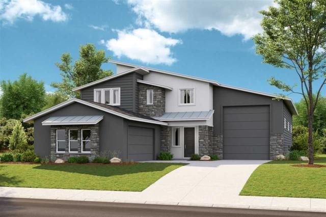 2894 E Renwick Ct, Meridian, ID 83642 (MLS #98735625) :: Jon Gosche Real Estate, LLC