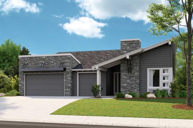 2916 E Renwick Ct, Meridian, ID 83642 (MLS #98735626) :: Jon Gosche Real Estate, LLC