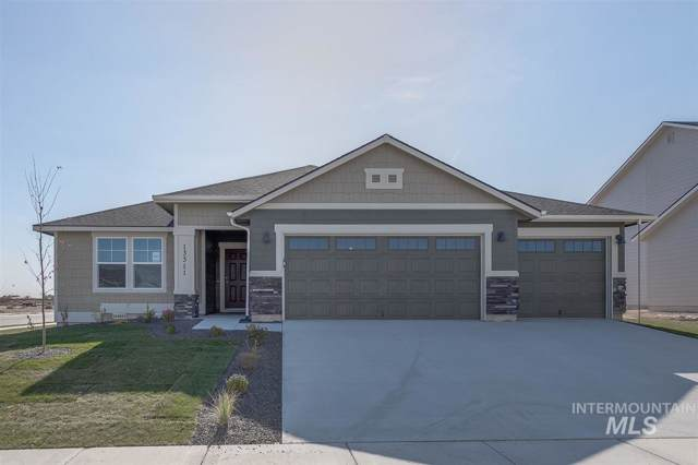 13311 Cedar Park Dr., Caldwell, ID 83607 (MLS #98739188) :: Idaho Real Estate Pros