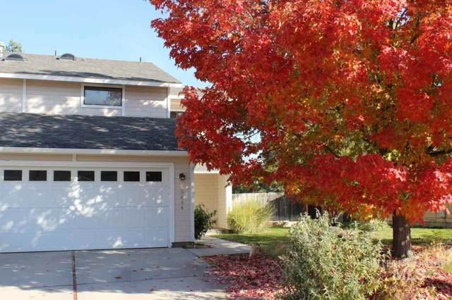 5644 W Ellens Ferry Dr, Boise, ID 83703 (MLS #98739626) :: Full Sail Real Estate