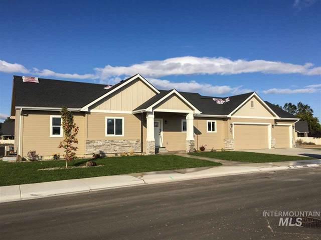 607 Poppy Street, Fruitland, ID 83619 (MLS #98740330) :: Boise River Realty