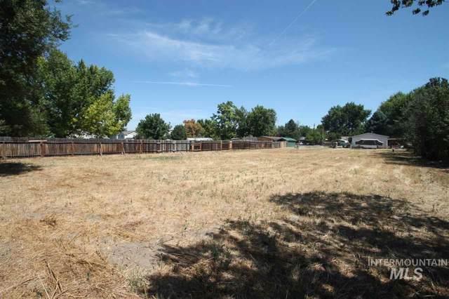 3725 Jackie, Boise, ID 83704 (MLS #98740574) :: Navigate Real Estate
