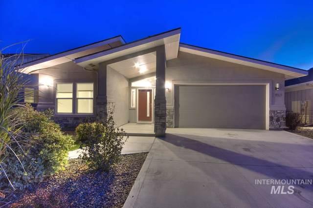 9159 W Banjo Dr., Boise, ID 83709 (MLS #98740582) :: Juniper Realty Group