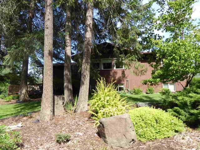 355 Westwood Terrace, Orofino, ID 83544 (MLS #98742204) :: Beasley Realty