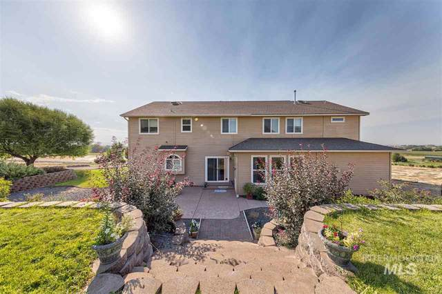 2724 Colina Ct, Parma, ID 83660 (MLS #98742586) :: Boise River Realty