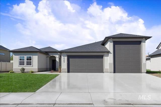 15393 Toscano Way, Caldwell, ID 83607 (MLS #98743260) :: Jon Gosche Real Estate, LLC