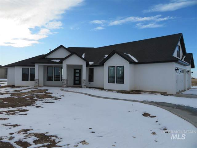 2157 Eagle Crest Court, Filer, ID 83328 (MLS #98744896) :: Idaho Real Estate Pros