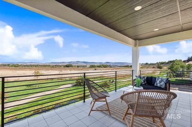 874 Joplin, Eagle, ID 83616 (MLS #98746002) :: Jon Gosche Real Estate, LLC