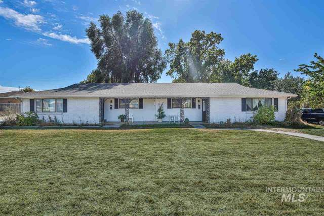1620/1624 Filer Ave E, Twin Falls, ID 83301 (MLS #98746086) :: Jeremy Orton Real Estate Group