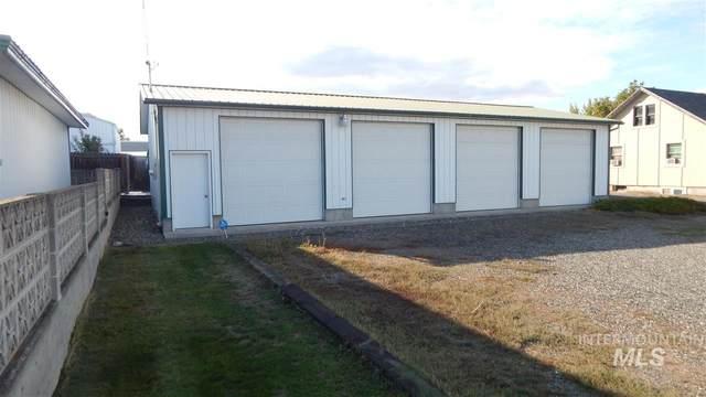 914 15th St., Clarkston, WA 99403 (MLS #98746344) :: Idaho Real Estate Pros