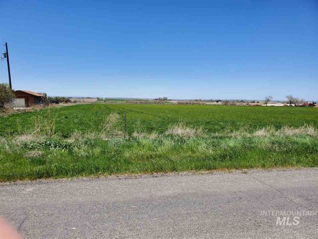 3833 N 1500 E, Buhl, ID 83330 (MLS #98746943) :: Jon Gosche Real Estate, LLC