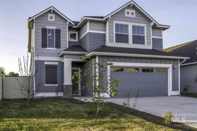 7063 E Obelisks St, Boise, ID 83716 (MLS #98746998) :: Juniper Realty Group