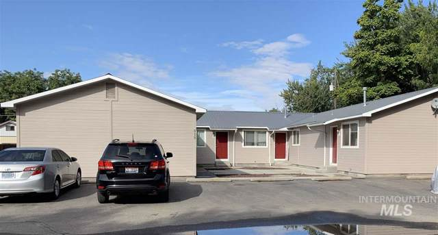 506 S Utah Ave, Fruitland, ID 83619 (MLS #98747056) :: City of Trees Real Estate