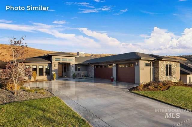 5043 N Corralero Lane, Boise, ID 83702 (MLS #98747062) :: Idaho Real Estate Pros