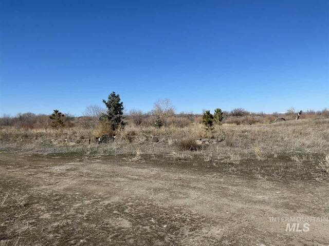 1400 E Tbd S, Gooding, ID 83330 (MLS #98756118) :: Beasley Realty