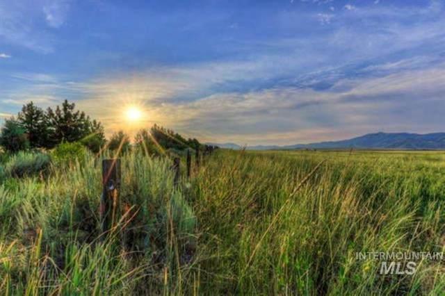 162 Prairie Rd 6 Of 10, Prairie, ID 83647 (MLS #98759606) :: Adam Alexander