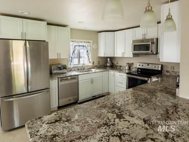 449 Annex, Ontario, OR 97914 (MLS #98761297) :: Boise River Realty
