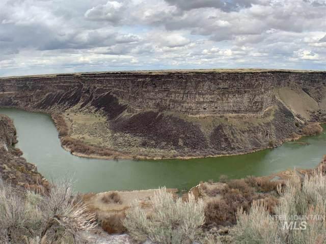 2315 Pole Line Rd E, Twin Falls, ID 83301 (MLS #98762439) :: Boise River Realty