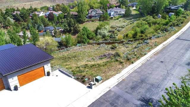 1056 E Braemere Rd., Boise, ID 83702 (MLS #98765822) :: Full Sail Real Estate