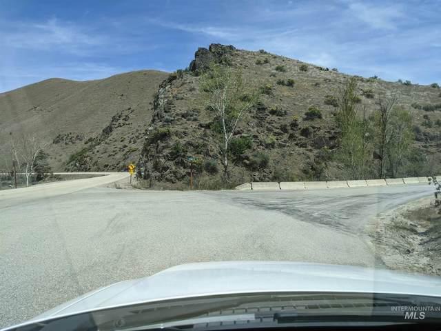000 Road 373K4, Horseshoe Bend, ID 83602 (MLS #98788253) :: Build Idaho