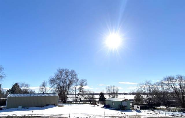 3075 Hwy 52, Payette, ID 83661 (MLS #98793591) :: Boise River Realty