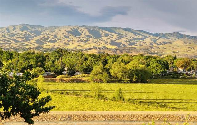 2480 W Sunrise Rim Rd, Boise, ID 83705 (MLS #98799768) :: Build Idaho
