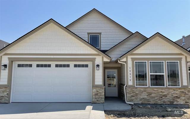 12519 W Nabesna, Star, ID 83669 (MLS #98799884) :: First Service Group