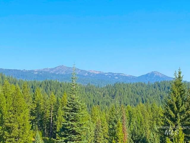 Cascade, ID 83611 :: New View Team