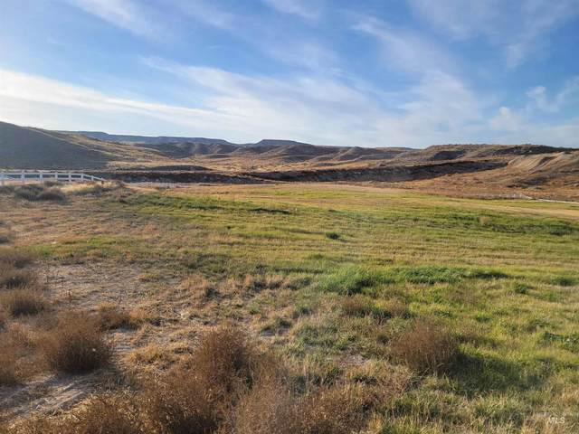 101 Twilight Trail, Marsing, ID 83639 (MLS #98817553) :: Navigate Real Estate