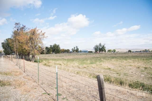786 Pringle Rd, Weiser, ID 83672 (MLS #98821538) :: Hessing Group Real Estate