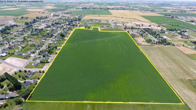TBD N Windmill Heights Subdivision, Twin Falls, ID 83301 (MLS #98608954) :: Boise River Realty