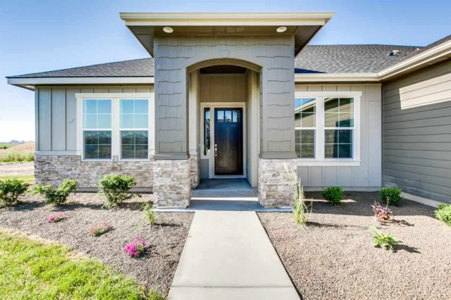 8564 Telaga Way, Middleton, ID 83644 (MLS #98667460) :: Jon Gosche Real Estate, LLC