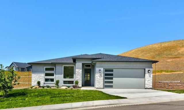 2397 S Trapper Place, Boise, ID 83716 (MLS #98668180) :: Zuber Group