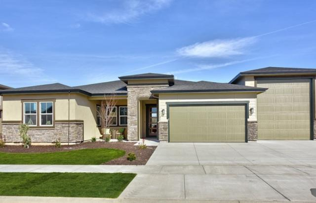 2492 E Lachlan Street, Meridian, ID 83642 (MLS #98669325) :: Jon Gosche Real Estate, LLC