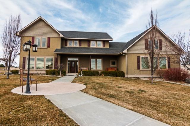 2528 E 3769 North, Twin Falls, ID 83301 (MLS #98672148) :: Jon Gosche Real Estate, LLC