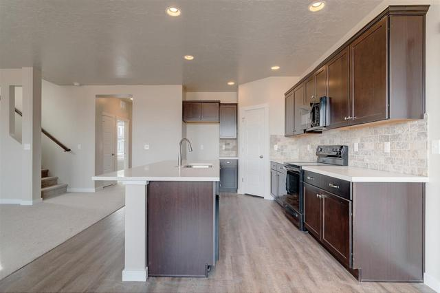 3404 N Cooper Ave., Meridian, ID 83646 (MLS #98675602) :: Jon Gosche Real Estate, LLC