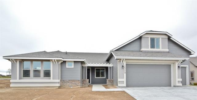 1908 N Worldcup Way, Eagle, ID 83616 (MLS #98678309) :: Jon Gosche Real Estate, LLC
