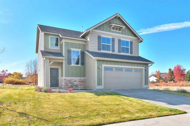 11727 W Hidden Point St., Star, ID 83669 (MLS #98680496) :: Jackie Rudolph Real Estate