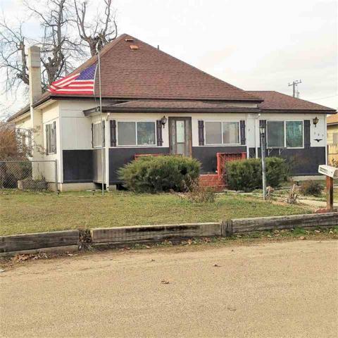 507 N 7th Street, Parma, ID 83660 (MLS #98681090) :: Boise River Realty