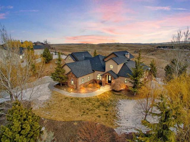 12000 Deep Canyon Dr., Star, ID 83669 (MLS #98683759) :: Juniper Realty Group