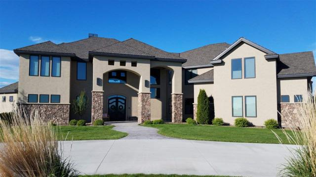 4089 Quail Ridge Dr, Kimberly, ID 83341 (MLS #98684404) :: Zuber Group