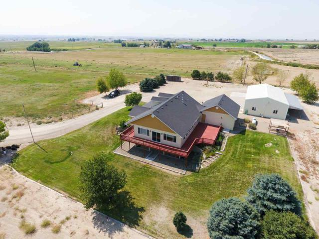 21250 Market Rd, Parma, ID 83660 (MLS #98685068) :: JP Realty Group at Keller Williams Realty Boise