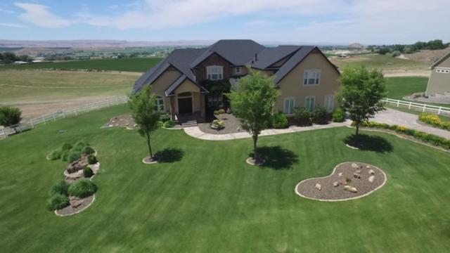 11291 West River Rd, Caldwell, ID 83607 (MLS #98697839) :: Jon Gosche Real Estate, LLC