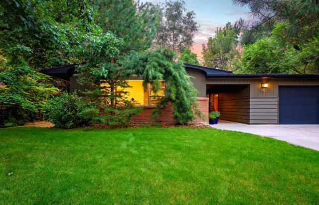 3033 N Crane Creek Rd, Boise, ID 83702 (MLS #98699577) :: Build Idaho