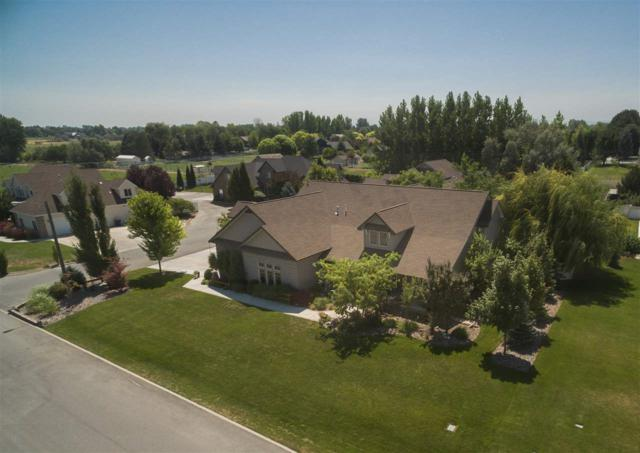 2350 Candleridge Dr., Twin Falls, ID 83301 (MLS #98701086) :: Boise River Realty
